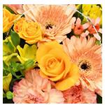 花の通信販売からご葬儀、社葬を総合プロデュース 花の長谷川商店(ハセガワフローリスト) オンラインショップ